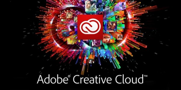 Adobe's Creative Suite Tutorials